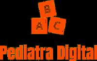 Início | Pediatria Digital