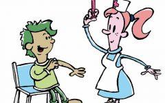 Importância Das Vacinas E A Responsabilidade Dos Agentes De Saúde