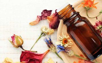 Aromaterapia: 5 benefícios para o corpo em jejum